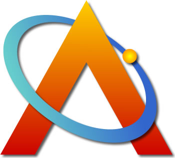 Logo for Aspire Web Media Ltd